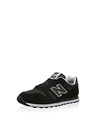 New Balance Sneaker ML373MMC