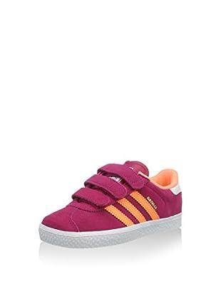 adidas Zapatillas Gazelle 2 Cf