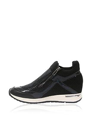 R&BE Sneaker