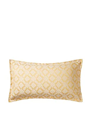 Amity Home Dawson French Ikat Sham