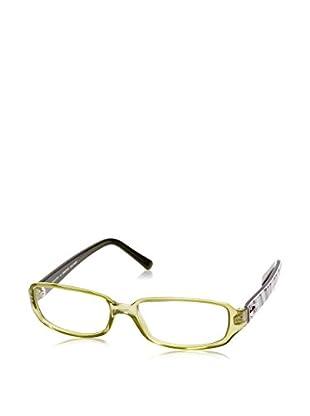Pucci Gestell 2630_300 (51 mm) dunkelgrün