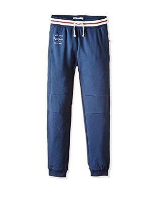 Pepe Jeans London Pantalón Deporte Baco