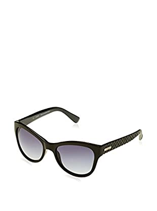 Guess Gafas de Sol SGU7258 Negro