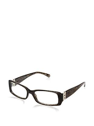 Chanel Montura 3179H1208 (51 mm) Gris