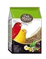 Deli Nature Canaries Five Star Menu 800 gm