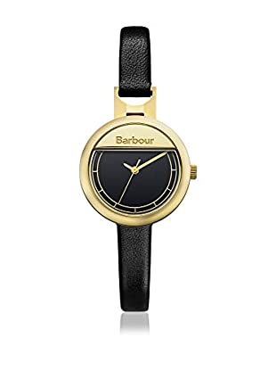 BARBOUR TIME Reloj de cuarzo Woman Harton 30 mm