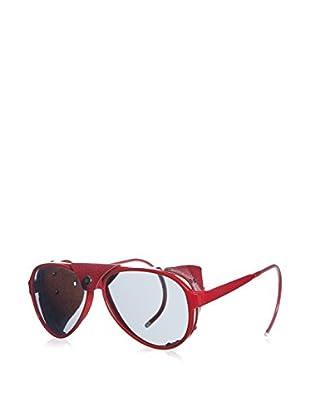 GANT Sonnenbrille GAB354 60P02 (60 mm) rot