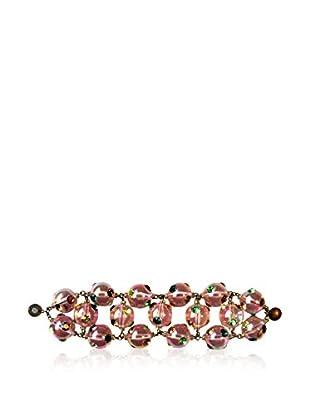 Sveva Collection Armband