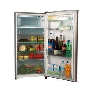 Croma CRAR0181 Refrigerator
