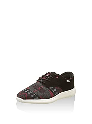 WAU Zapatillas Lightwind