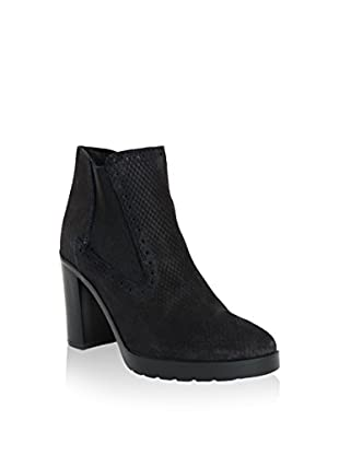 Gianni Gregori Chelsea Boot