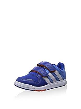 adidas Sneaker Lk Trainer 6 Cf K