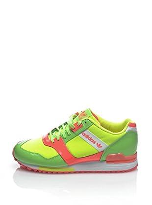 adidas Zapatillas Zx 700 Contemp W