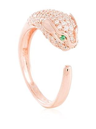 Kute Jewels Ring Hirut