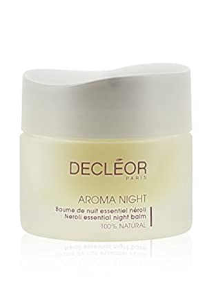 DECLEOR Aroma Night Baume De Nuit Essentiel Neroli 30 ml, , Preis/100 ml: 143.16 EUR Baume De Nuit Essentiel Neroli Tp