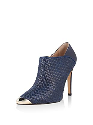 Roberto Botella Ankle Boot M15852-12