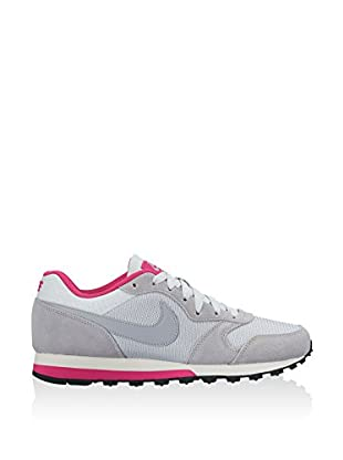 Nike Zapatillas Runner 2