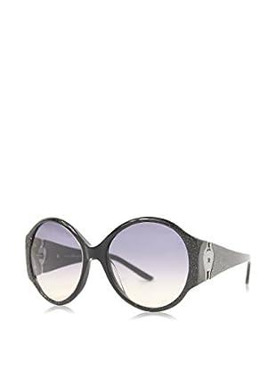 John Richmond Gafas de Sol 78101 (57 mm) Negro