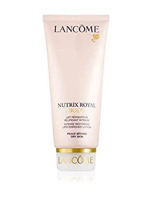 Lancôme Körpermilch Nutrix Royal Body 200 ml, Preis/100 ml: 12.97 EUR