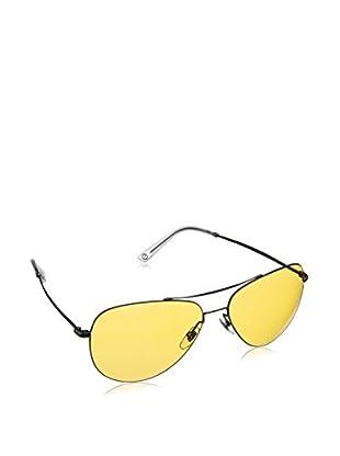 Gucci Gafas de Sol 2245/S HXKJ1 Gris