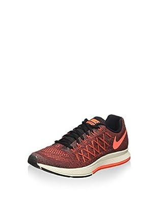 Nike Zapatillas Wmns Air Zoom Pegasus 32