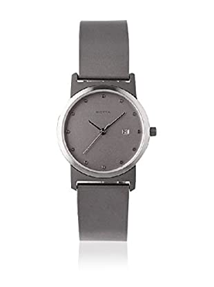 Botta Orologio al Quarzo Unisex 39 mm