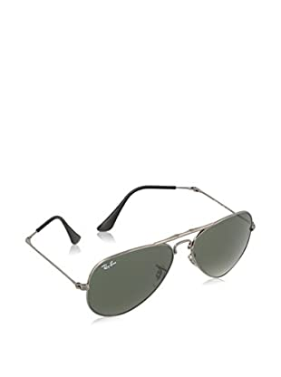 Ray-Ban Gafas de Sol AVIATOR FOLDING (55 mm) Metal