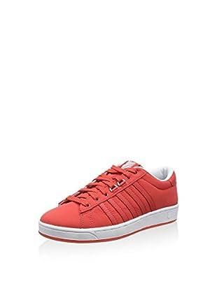K-Swiss Sneaker Go Run Forza