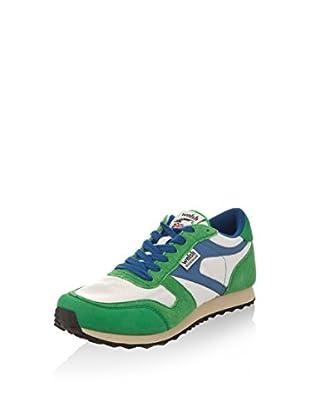 Walsh Sneaker V4