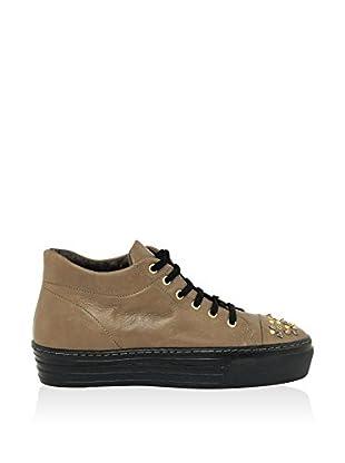 Paola Ferri Sneaker 13071N