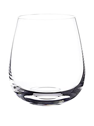Villeroy & Boch  Glas 2 er Set Scotch Whisky-Single Malt Islands Tumbler