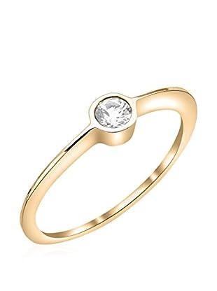 Miore Ring Spy4601R