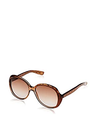 Bottega Veneta Gafas de Sol B.V.155/S (57 mm) Marrón