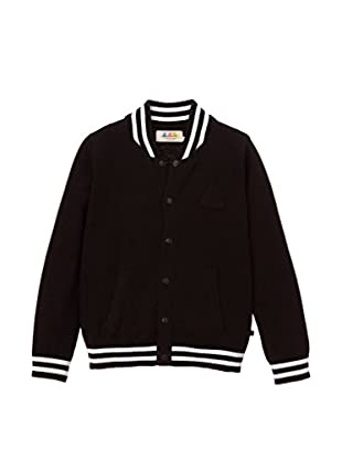 Eleven Paris Collegejacke