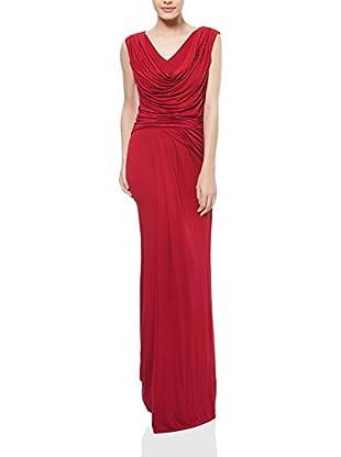 The Jersey Dress Company Kleid 3317