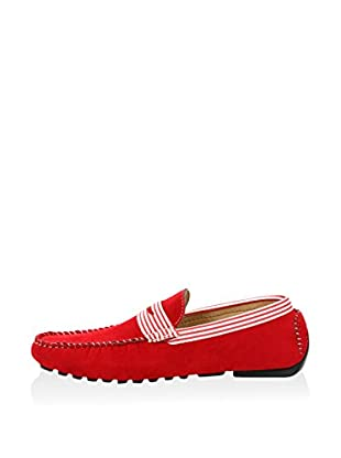 Galax Loafer