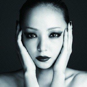 FEEL (ALBUM+Blu-ray) (特典ポスター無)