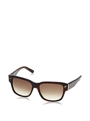 Web Gafas de Sol WE0114 (56 mm) Marrón