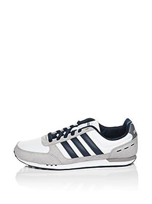 adidas Sneaker F97875