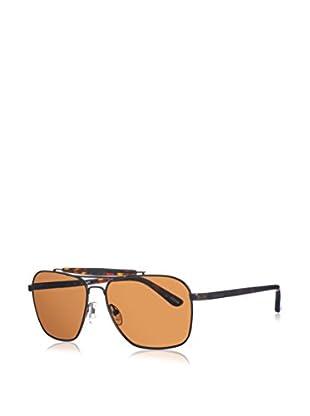 GANT Sonnenbrille GA7015 58E13 (58 mm) braun