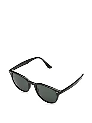 Ray-Ban Occhiali da sole 4259-601/ 71 (51 mm) Nero Medium