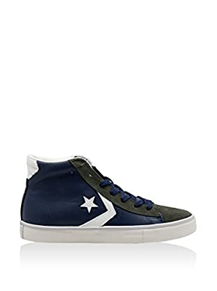 Converse Hightop Sneaker Pro Leather Vulc