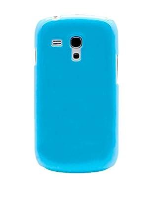imperii Carcasa Rigid Samsung Galaxy S3 Mini Azul Azul