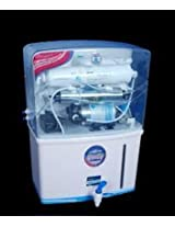 Aqua Grand+ 10 Liter RO+UV+UF Water Purifier