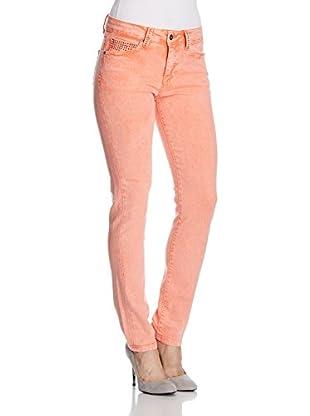 Tuzzi Jeans