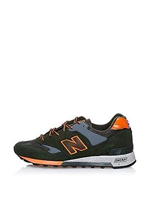 New Balance Sneaker M577Moo D