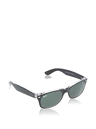 Ray-Ban Gafas de Sol NEW WAYFARER MOD. 2132