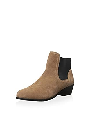 STEVEN By Steve Madden Women's Raeven Ankle Boot