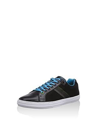 BOSS Green Sneaker
