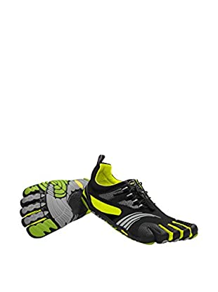 Vibram Fivefingers Funktionsschuh Fitness 14M3601 Kmd Sport Ls